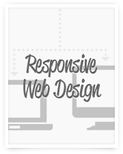 Learn more about a Responsive Design approach.