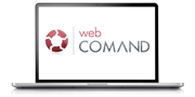 webcomand