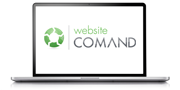 websitecomand